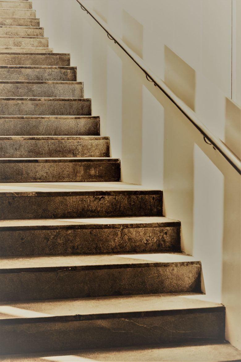 Your steps to Virtual Assistance and more success