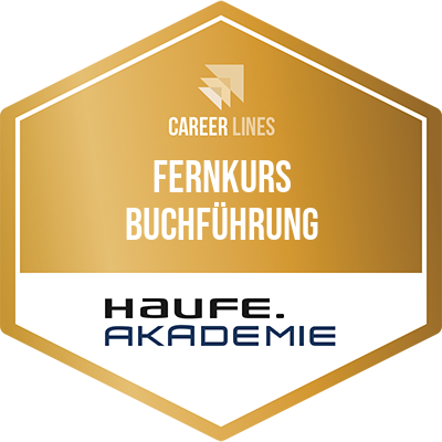 Fernkurs Accounting